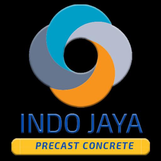 Indo Jaya