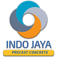 Indojaya Precast